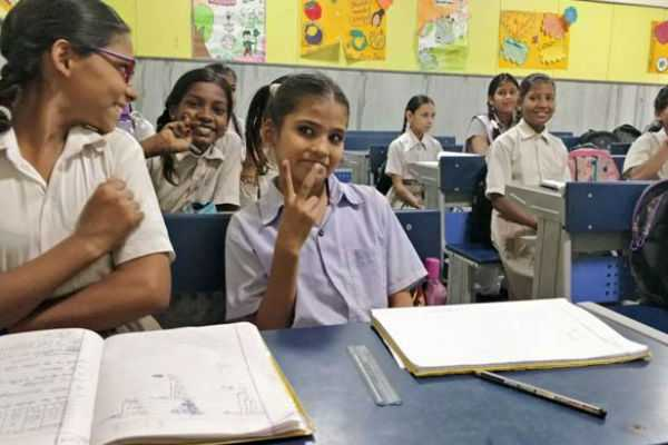 happiness-curriculum-in-delhi-government-school-from-july-2