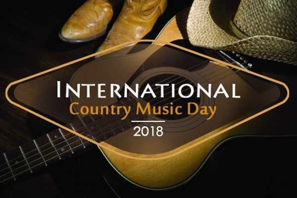 international-music-day