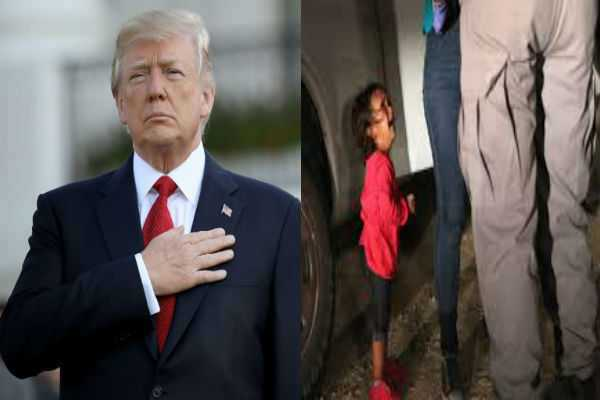 trump-ends-his-policy-of-family-separations-with-executive-order