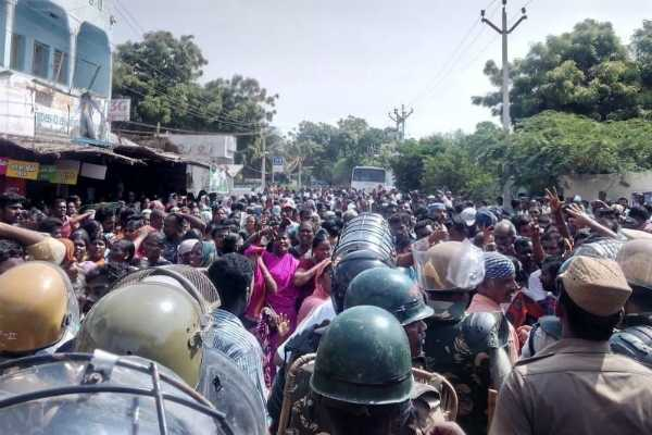 thoothukudi-riot-case-withdrawls-against-1700-people-who-are-participate-in-communist-party-meeting-in-tuticorin