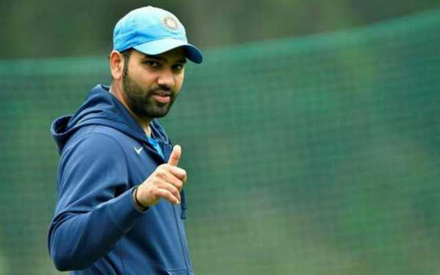 rohit-takes-dig-over-critics-after-yo-yo-test