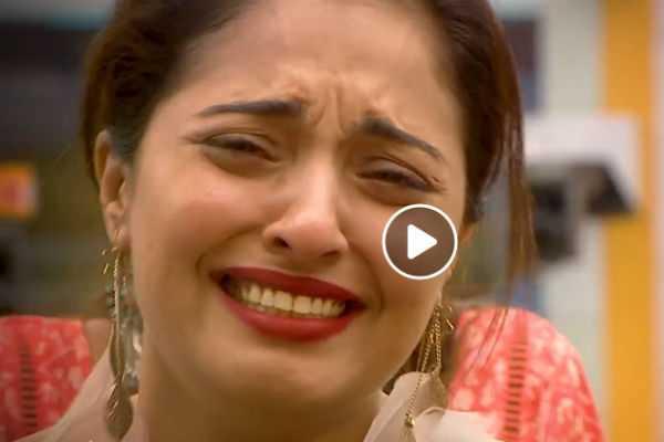 biggboss-promo-mahat-asks-sendrayan-to-leave