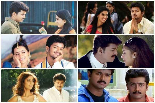 why-actor-vijay-is-favorite-for-many-girls-vijaybirthdayspecial