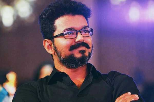 actor-vijay-s-plus-and-minus-vijaybirthdayspecial