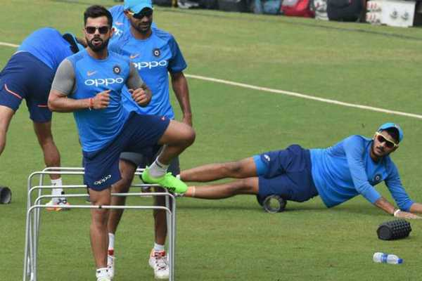 indian-players-got-lowest-yo-yo-test-marks-compared-to-other-top-teams