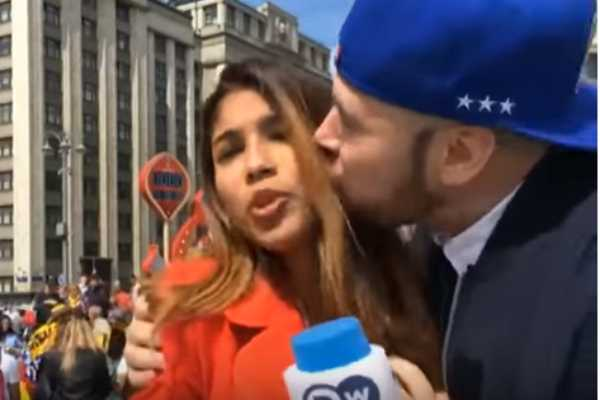 reporter-groped-in-russia-during-live-world-cup-broadcast