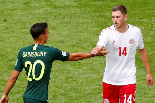 world-cup-australia-hold-denmark-with-sparkling-performance