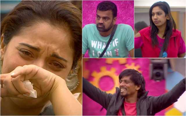 what-happenend-in-bigg-boss-day-4