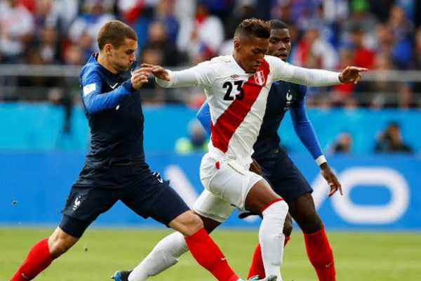 france-books-knockout-berth-after-defeating-peru