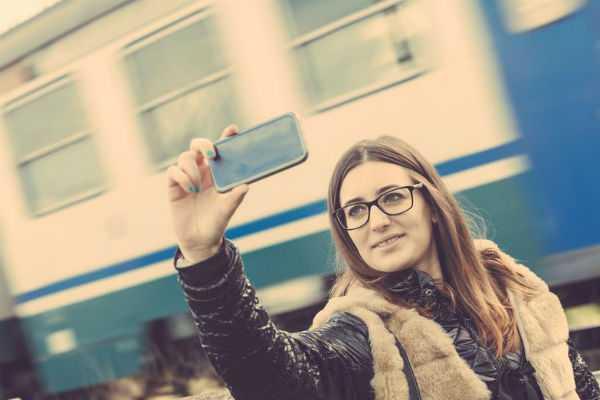 selfie-on-railway-tracks-rs2000-fine