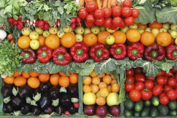 decrease-in-vegetable-import