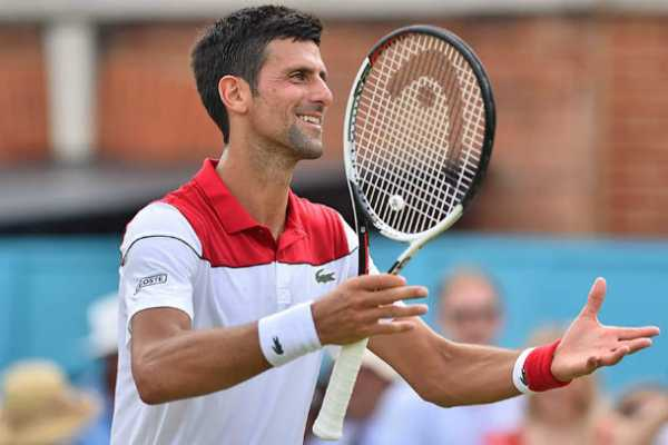 novak-djokovic-registered-his-win-no-799