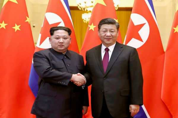 but-china-is-still-north-korea-s-most-important-ally