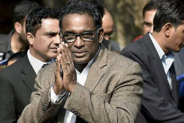 justice-chelameshwar-demits-office-today