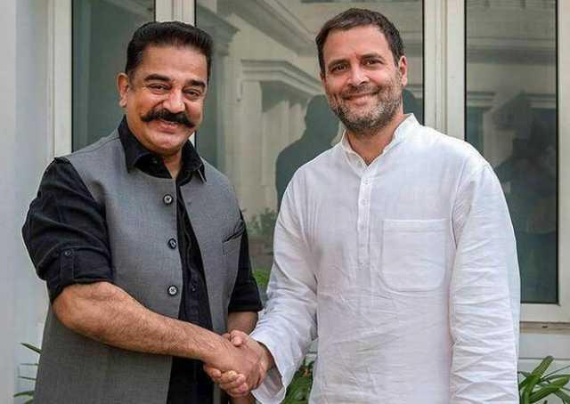 rahul-kamal-meets-with-dmk-alliance-confused