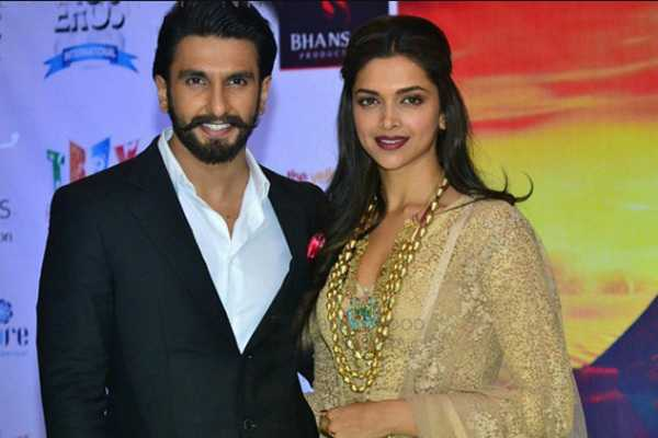 deepika-ranveer-to-tie-the-knot-at-italy