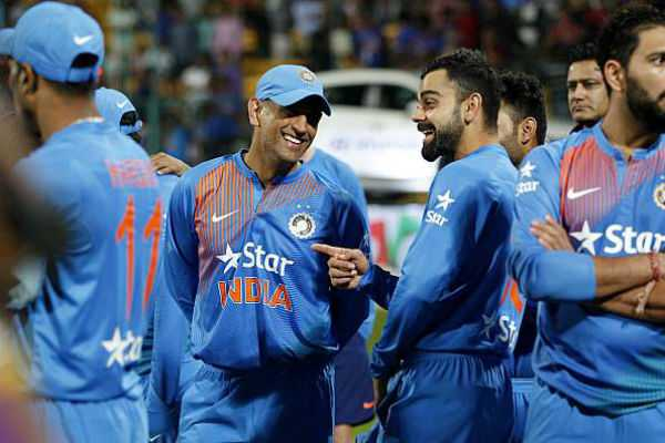 indian-cricketers-yet-to-receive-the-contracts-says-bcci