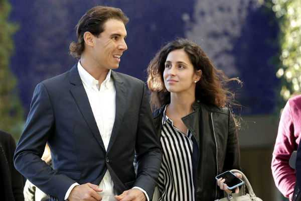 rafeal-nadal-about-marriage-relationship