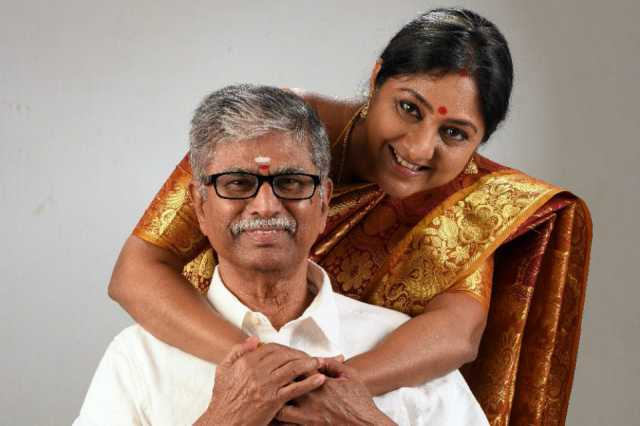 trafficramasamy-movie-review