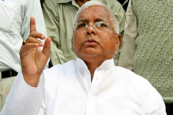 ranchi-high-court-extends-lalu-prasad-s-provisional-bail-till-july-3