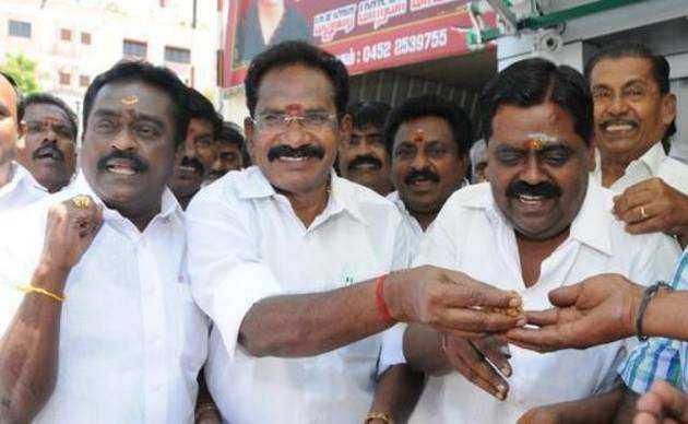 chief-minister-vijay-sellur-raju-openion