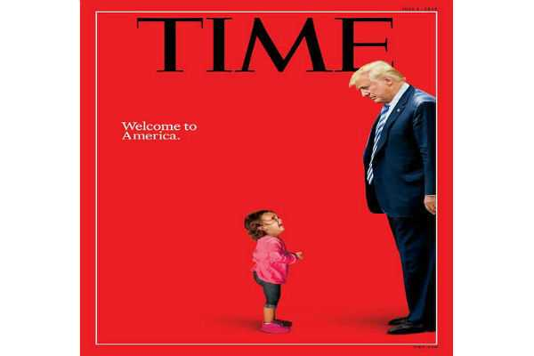 time-magazine-puts-trump-opposite-sobbing-child-on-cover