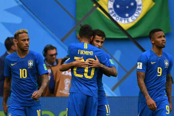 brazil-beat-costa-rica-in-last-minute-thriller