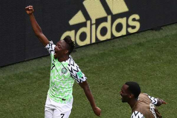 nigeria-beats-iceland-to-keep-argentina-hopes-alive