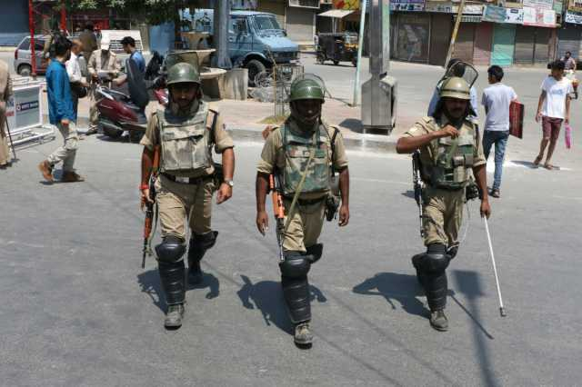 4-is-militants-killed-in-kashmir