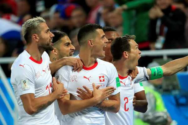 switzerland-beat-serbia-in-last-minute-thriller