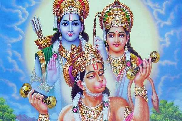 today-s-mantra-let-s-call-back-the-hanuman-armor-from-the-clutches-of-the-devil