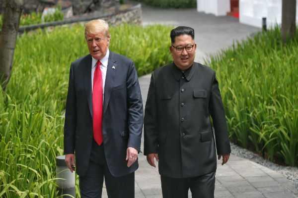 trump-says-north-korea-still-extraordinary-threat