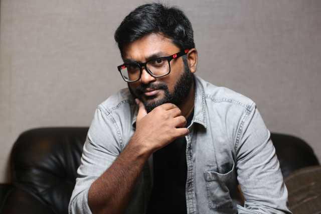 music-director-balamurali-balu-in-busy-sheduled