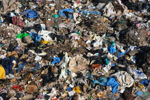 plastic-ban-in-maharashtra-comes-into-effect-from-today
