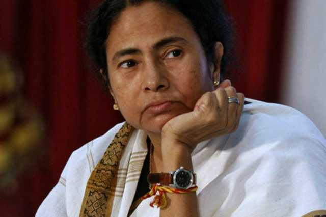 mamata-banerjee-abruptly-cancels-china-trip-hours-before-flight