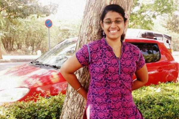 2-years-of-swathi-murder-article-on-women-safety