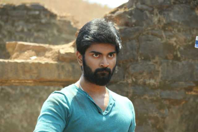 atharvaa-talks-about-semma-botha-aagatha-movie