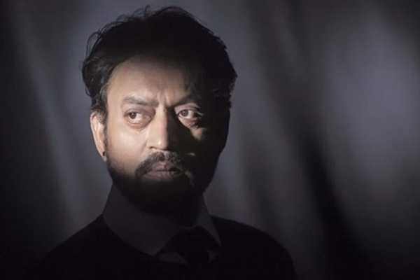 irrfan-khan-writes-an-open-letter-about-his-cancer-battle