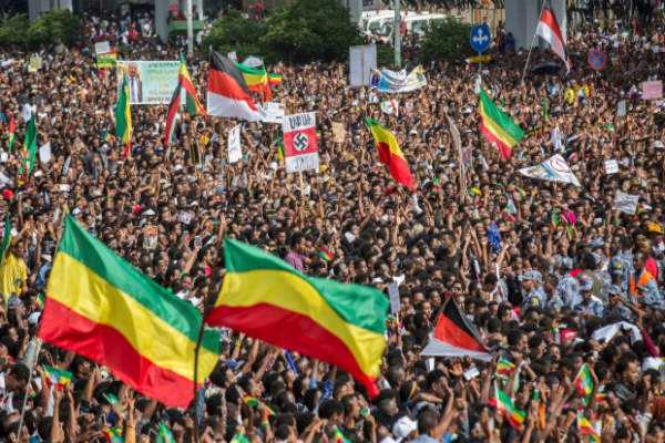ethiopia-grenade-blast-kills-one-injures-83-at-rally-for-new-prime-minister