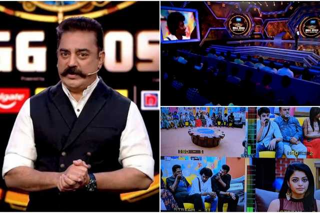 what-happenend-in-bigg-boss-day-6