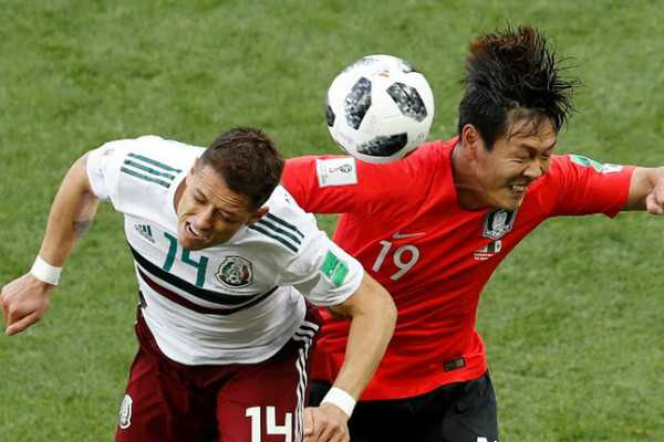 mexico-beats-south-korea