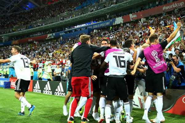 germany-beat-sweden-thanks-to-kroos-late-goal