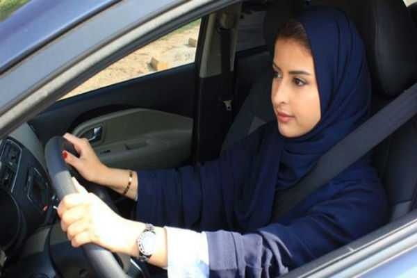 landmark-day-for-saudi-women-as-kingdom-s-controversial-driving-ban-ends