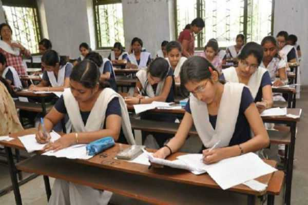 bihar-s-42-000-missing-class-10-answer-sheets-were-sold-as-scrap-for-8-500