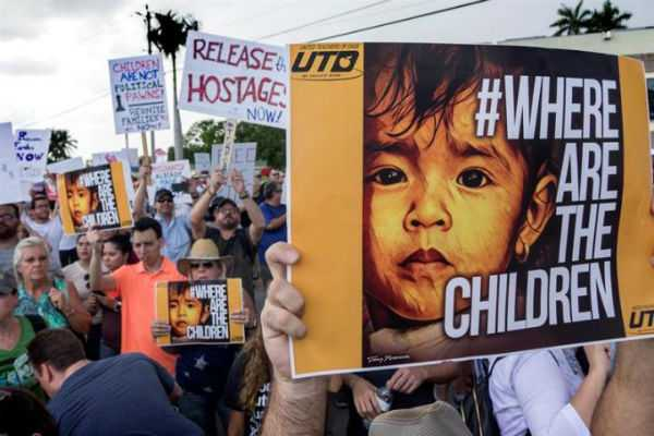 522-immigrant-children-reunited-with-families-us-says