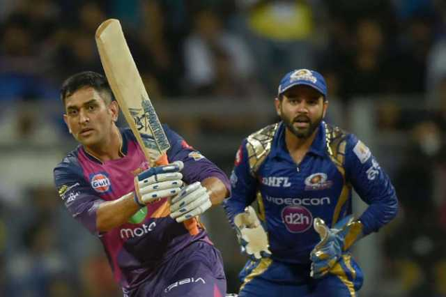 dhoni-would-not-have-got-a-chance-if-this-happened-parthiv-patel