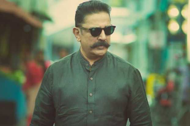 kamal-shares-secret-about-aboorva-sagotharargal-movie
