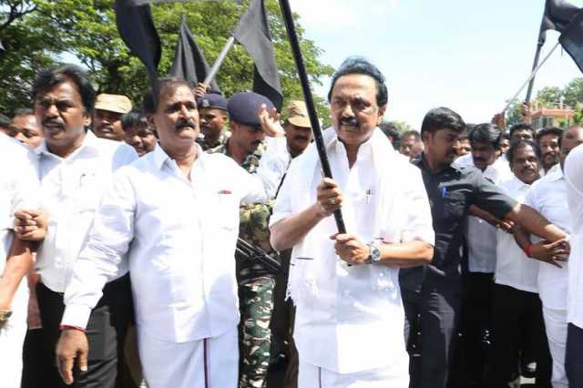 m-k-stalin-s-statement-about-governor-house-explanation