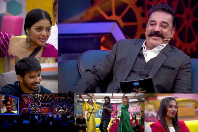 what-happenend-in-bigg-boss-sunday