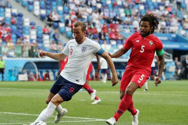england-thrash-panama-to-top-group-d